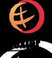 logo-header-sidebar